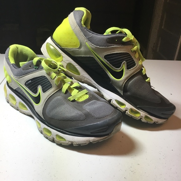 new arrival f3dfa 6496f ... running shoes 17603 qm2qke9l 2535a 03451  coupon code for nike air max  tailwind 3 size 11 d6193 cd084